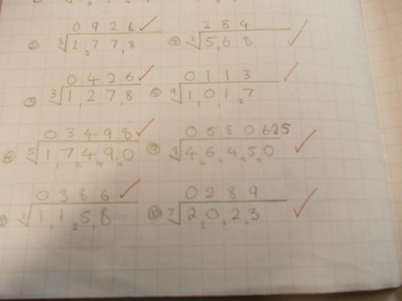 Maths for Children - BranstonJunior
